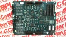 UPS CONTROL 950-022-D010-1