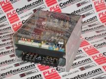 ROWAN ELETTRONICA COD-280R1