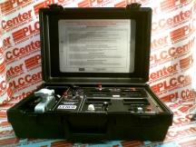 CEHCO T101R2V