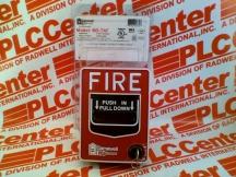 FIRE CONTROL MS-7AF