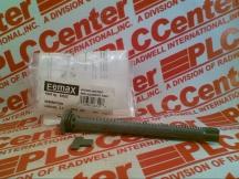 EEMAX EX520