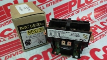 SMART ELECTRIC SE2730