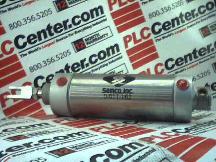 SEMCO CYLINDERS 0-011-162