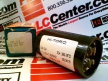 HI TORQ CSP-324