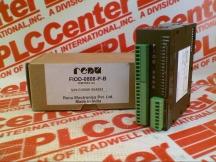 RENU ELECTRONICS PVT LTD FIOD-0808-P-B