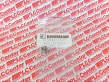 RENISHAW A-5000-7534