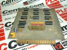 AMPLAS 962-653