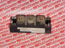 ENERCON DATA LM3590-02