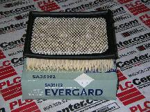 EVERGARD SA35192