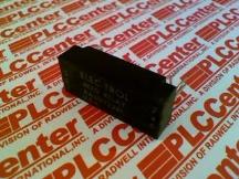 ELECTROL RA30112241