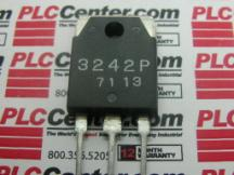 SANKEN ELECTRIC IC3242P