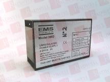 EMS POWER 3983