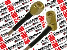 JOHNSON CONNECTIVITY SOLUTIONS 415-0030-012
