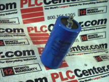 PHILIPS ECG 2222-114-18153-HP