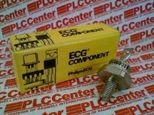 LG PHILLIPS ECG-6003