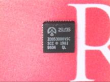 GENERIC IC Z0853008VSC