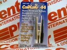 CAIG LABS K-CK44-G