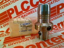KOMET A32-32080