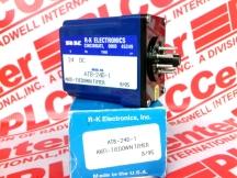 RK ELECTRONICS ATB-24D-1