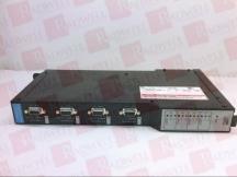 SPECTRUM CONTROLS 8000-SCP-204