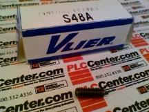 VLIER S48A