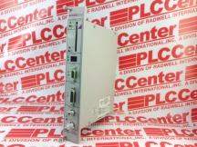 CTC PARKER AUTOMATION ATM-4505-0