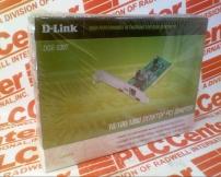 D LINK DGE-530T