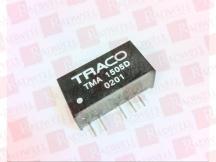 TRACO ELECTRIC TMA1505D