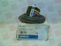 OMRON E6C2-CWZ-6C