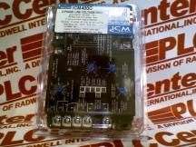 ICM ICM400