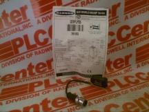 BANNER ENGINEERING Q20PLPQ5