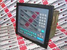 CTC PARKER AUTOMATION P50-1C2-A2-2A3