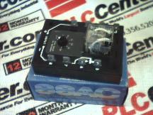 ABB ERDM325
