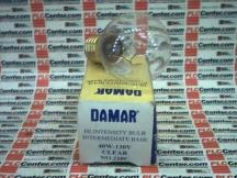 DAMAR 210C