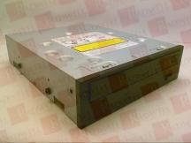 PIONEER ELECTRONICS DVR-111DBK