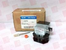 EATON CORPORATION D26MTE