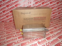 RELIANCE ELECTRIC SSBSM100C-3150C