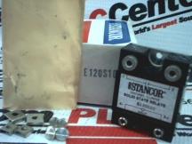 STANCOR E120S10