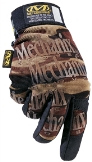 MECHANIX WEAR MG-71-010
