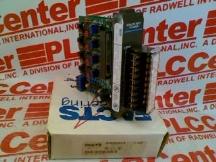 PLC DIRECT F3-04ADS