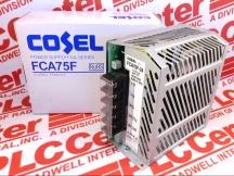 COSEL FCA75F-24