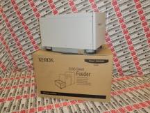 XEROX 097S03717