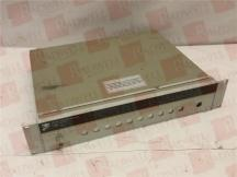 KEYSIGHT TECHNOLOGIES 3754A
