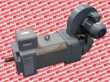 EMOD 71L/2X-T14180
