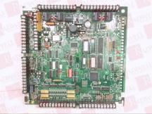 NORTHERN COMPUTERS INC AD2839NCR