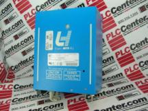 L&H POWER SUPPLIY SMA71-5
