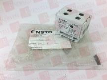 ENSTO KE-66