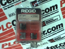 RIGID TOOL 37830