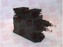 LEM HEME LV100-2000/SP4