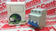 CONTROL GEAR DIRECT CGD-3C02
